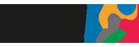 MRZD Consultoria Esportiva | Blog
